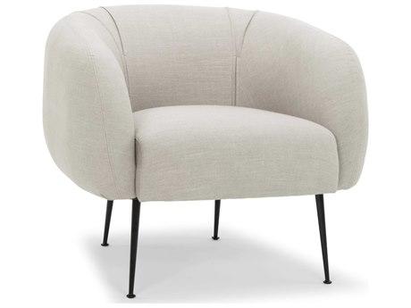 Urbia Sepli Accent Chair