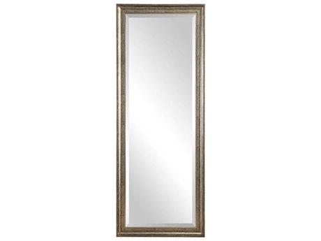 Uttermost Aaleah Floor Mirror