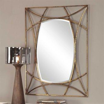 Uttermost Abreona Wall Mirror UT09438