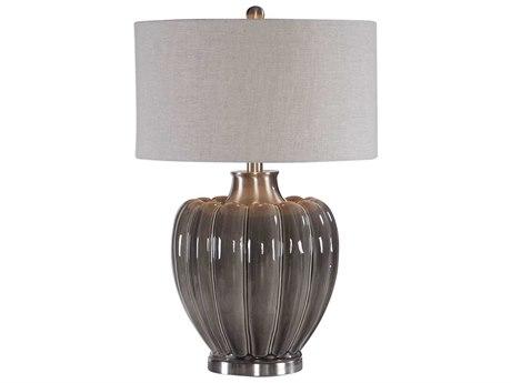 Uttermost Adler Buffet Lamp UT279211