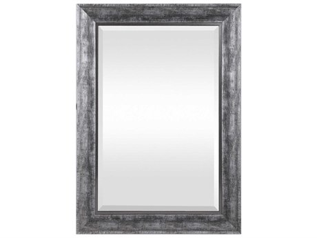 Uttermost Affton Wall Mirror UT09398