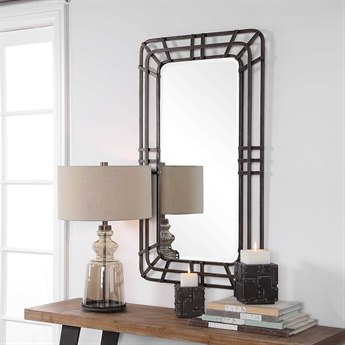 Uttermost Alston Wall Mirror UT09482