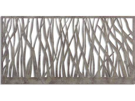 Uttermost Amadahy Metal Wall Art UT13931