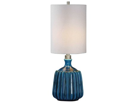 Uttermost Amaris Buffet Lamp UT295581