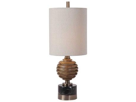 Uttermost Anatola Buffet Lamp UT296461