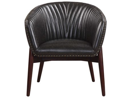 Uttermost Anders Accent Chair UT23380