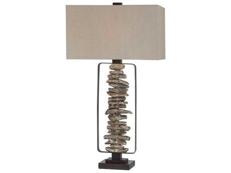 Uttermost Arisa Buffet Lamp UT27928