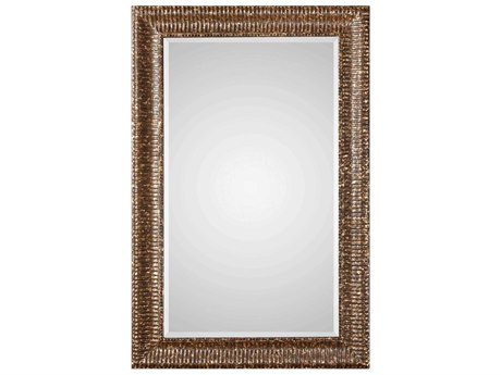 Uttermost Armadale Wall Mirror