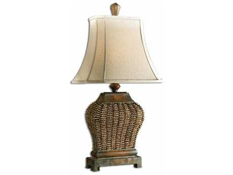 Uttermost Augustine Table Lamp