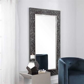 Uttermost Axel Wall Mirror UT09473