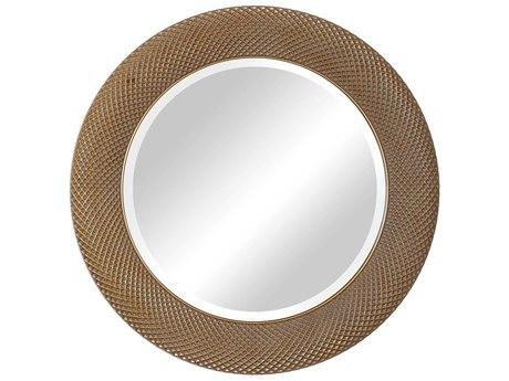 Uttermost Aziza Wall Mirror