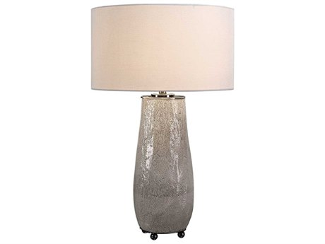 Uttermost Balkana Buffet Lamp UT275641