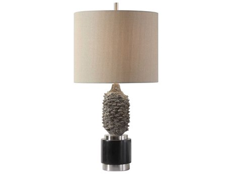 Uttermost Banksia Table Lamp UT27791
