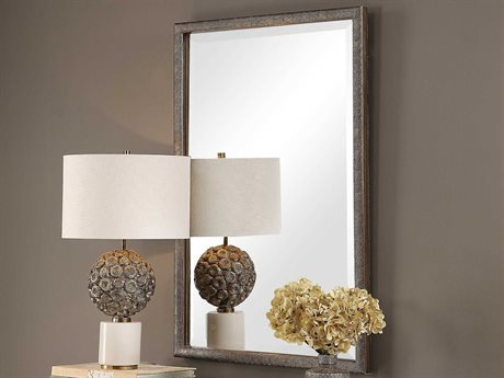 Uttermost Barree Wall Mirror