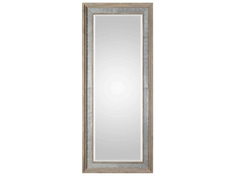 Uttermost Barren Wall Mirror UT09357