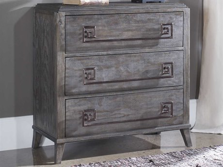 Uttermost Baseer Accent Chest UT25324