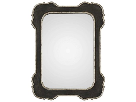 Uttermost Bellano Wall Mirror UT09386