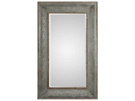 Uttermost Bianca Wall Mirror UT09255