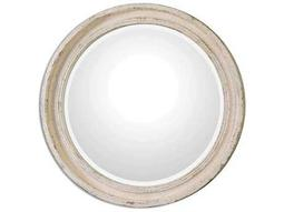 Uttermost Mirrors Category