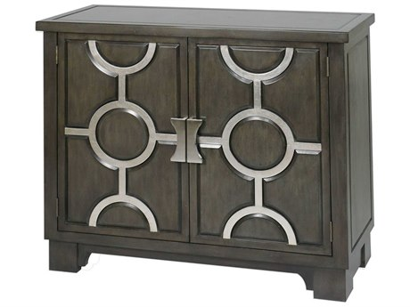 Uttermost Caine Accent Chest UT25994