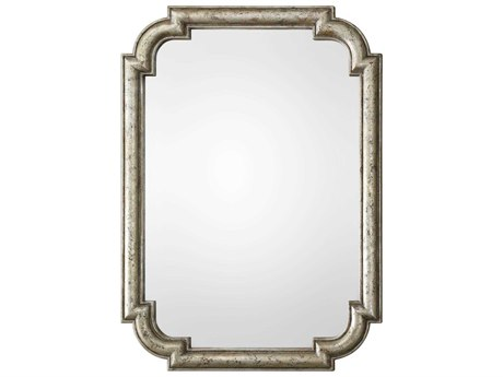 Uttermost Calanna Wall Mirror UT09385