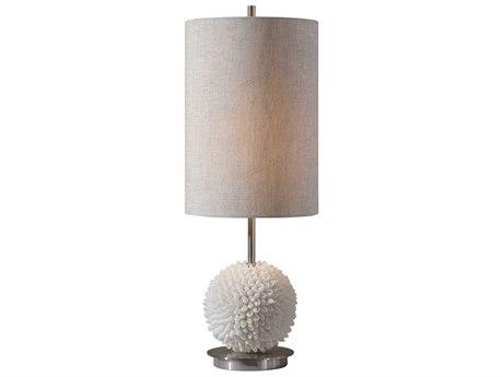 Uttermost Cascara Table Lamp UT296131