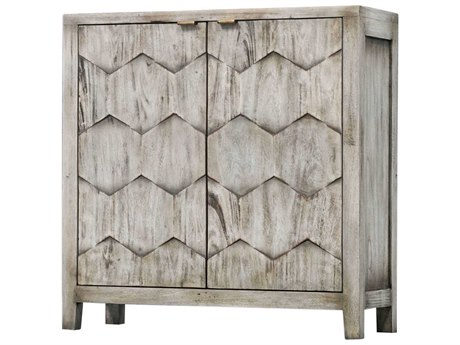 Uttermost Catori Accent Chest UT25862