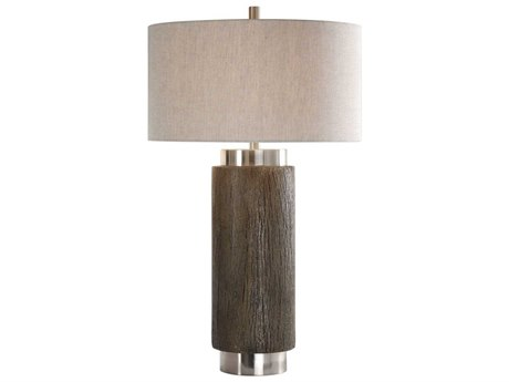 Uttermost Cheraw Buffet Lamp UT27721