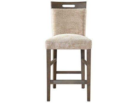 Uttermost Christelle Side Counter Height Stool UT23437