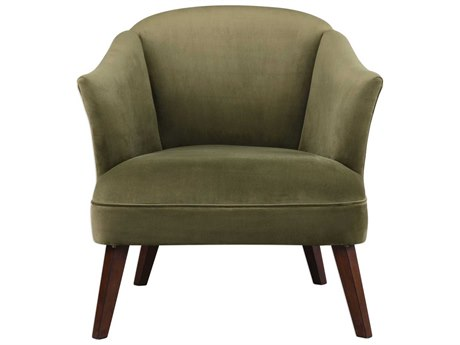 Uttermost Conroy Accent Chair