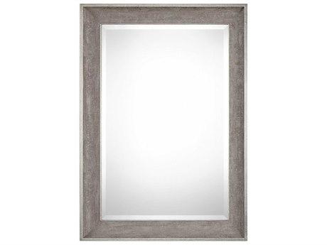 Uttermost Corrado Wall Mirror