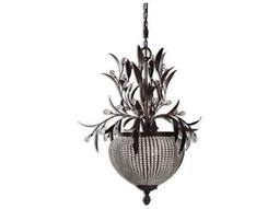 Uttermost Chandeliers Category