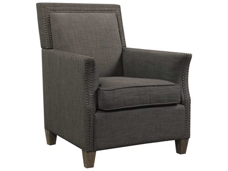 Uttermost Darick Accent Chair UT23472