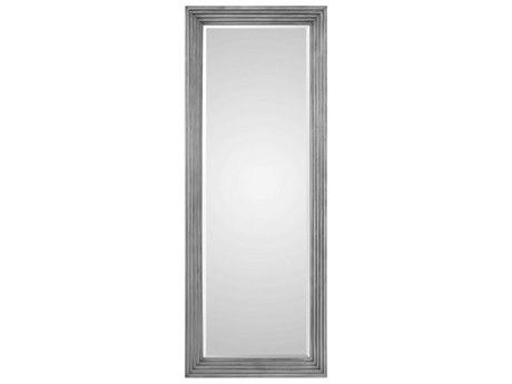 Uttermost Dario Floor Mirror Wall UT09248
