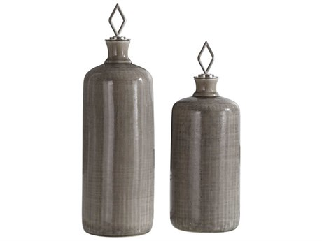 Uttermost Dhara Decorative Accent