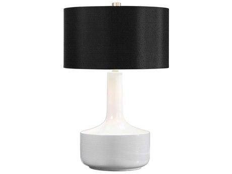 Uttermost Drenova Buffet Lamp UT275661