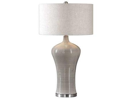 Uttermost Dubrava Buffet Lamp UT275701