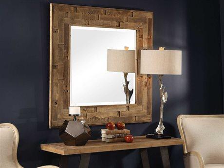 Uttermost Emelin Wall Mirror UT09536