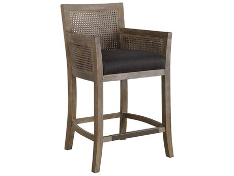 Amazing Uttermost Dining Chairs Luxedecor Beatyapartments Chair Design Images Beatyapartmentscom