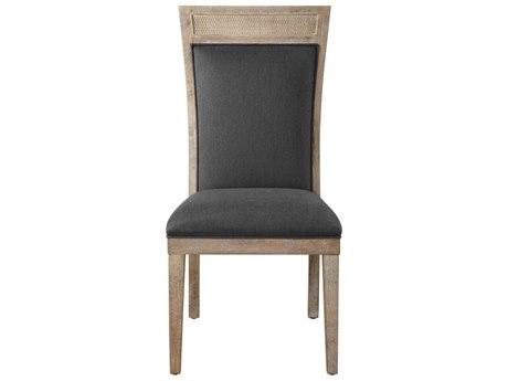 Uttermost Encore Side Dining Chair UT23440