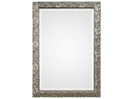 Uttermost Evelina Wall Mirror