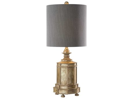 Uttermost Falerone Buffet Lamp UT296141