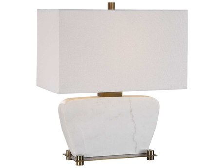 Uttermost Genessy Table Lamp