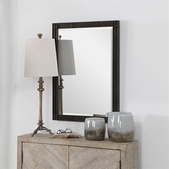 Uttermost Gower Wall Mirror UT09485