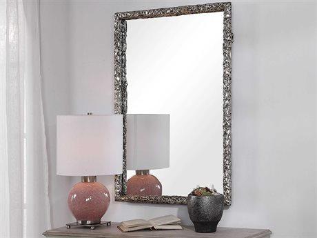 Uttermost Greer Wall Mirror