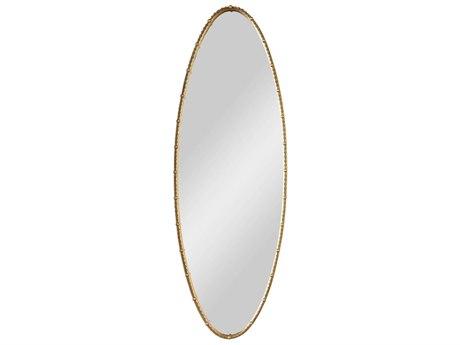 Uttermost Hadea Wall Mirror UT09402