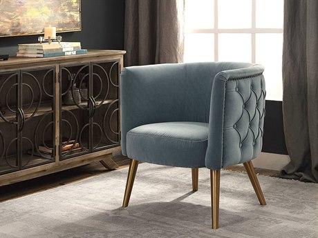 Uttermost Haider Accent Chair UT23480