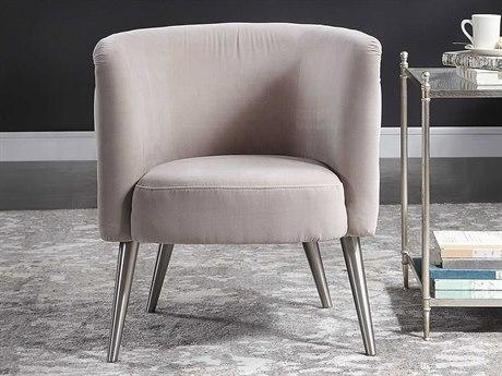 Uttermost Haider Accent Chair UT23508