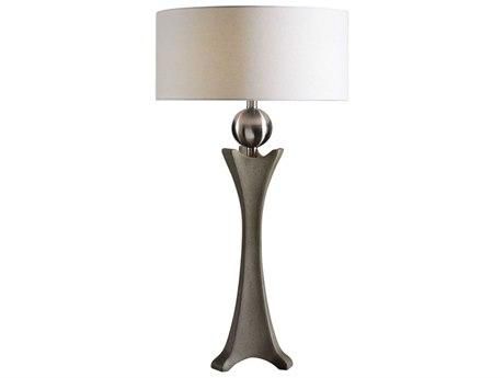 Uttermost Haver Buffet Lamp UT278071