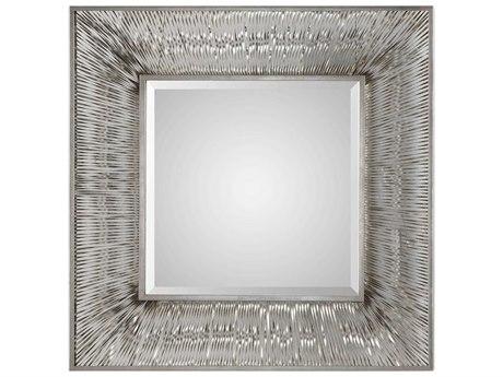 Uttermost Jacenia Wall Mirror UT09291